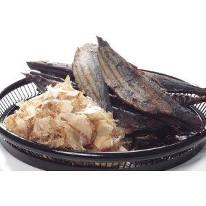 画像2: 和食の原点 基本だし(15袋入り)